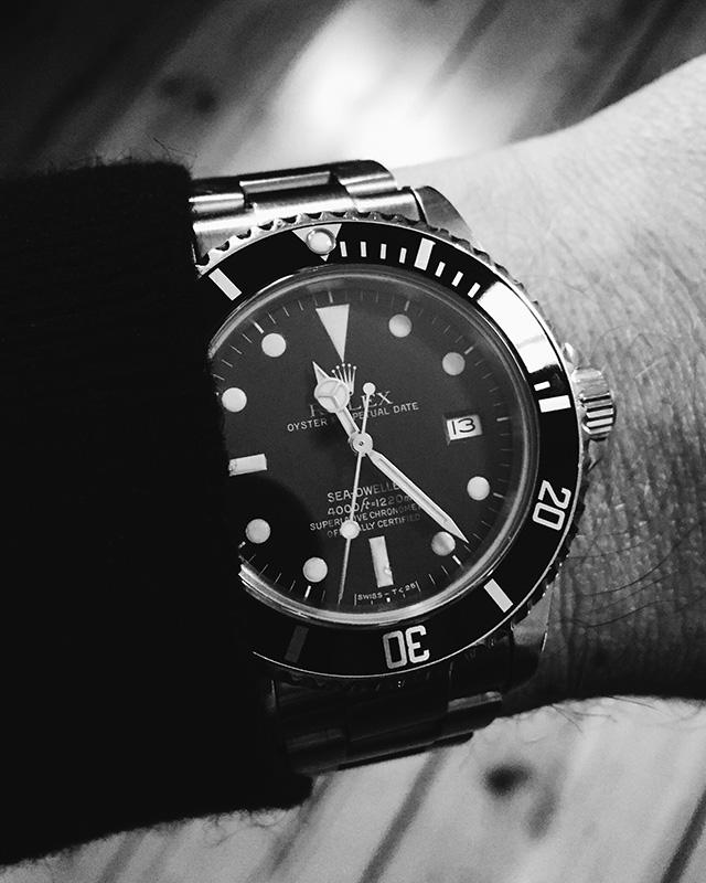 La montre du vendredi 13 mars Eric-flogny-16660-p