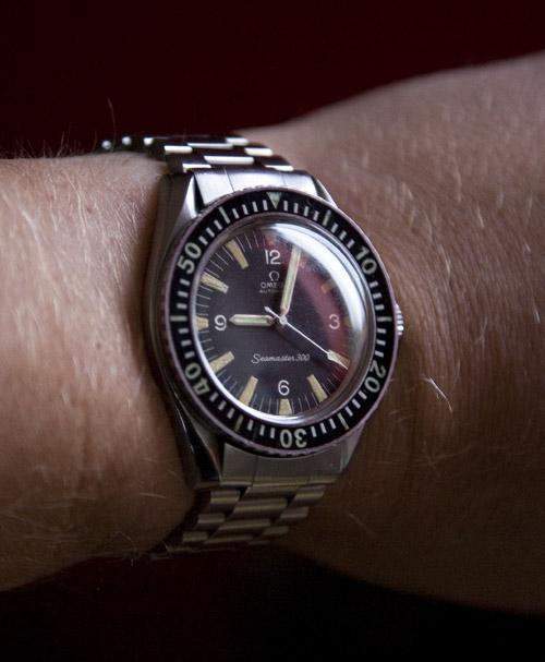 la plus belle des Seamaster 300 selon vous Seamaster3002008